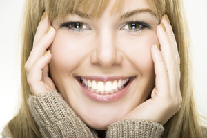 smiling-woman-1