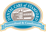 Dental Care of Stamford