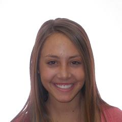 patient-1-orthodontics-final-frontal-smiling