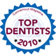 top-dentist-2010