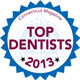 top-dentist-2013