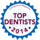 top-dentist-2014