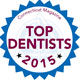 top-dentist-2015