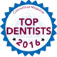 top-dentist-2016