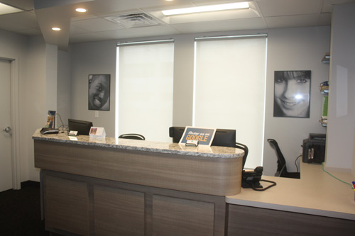 dental-care-orthodontics-office-13